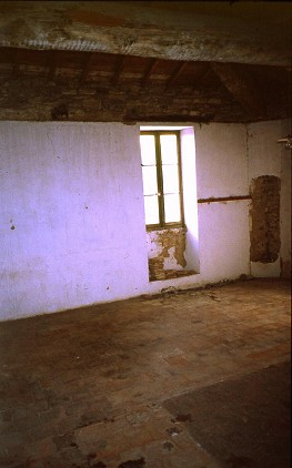 rooms 9-10 in 1987